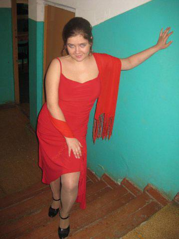 Galleries of hot women - Heiratsagentur.ua-marriage.com