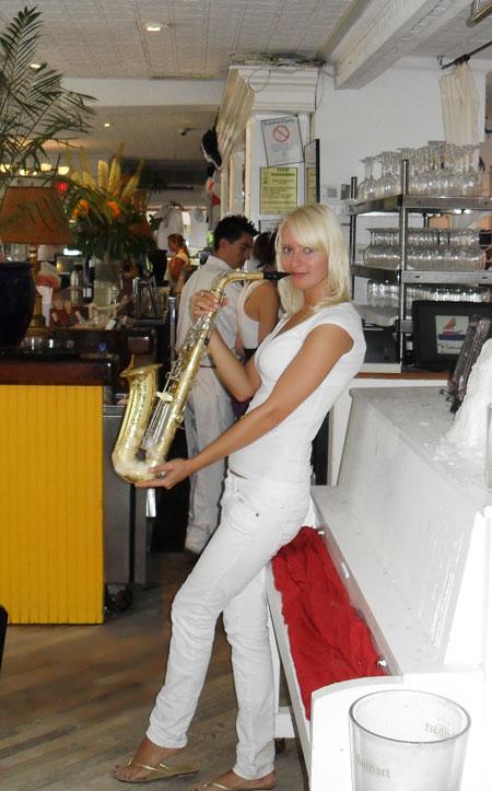 Heiratsagentur.ua-marriage.com - Galleries pic