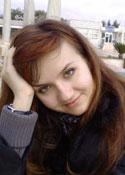 Gallery of beautiful - Heiratsagentur.ua-marriage.com