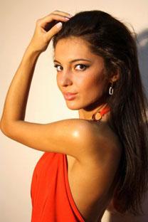 Heiratsagentur.ua-marriage.com - Gallery of models