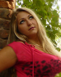 Gallery of singles - Heiratsagentur.ua-marriage.com
