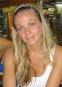 Gallery of woman - Heiratsagentur.ua-marriage.com