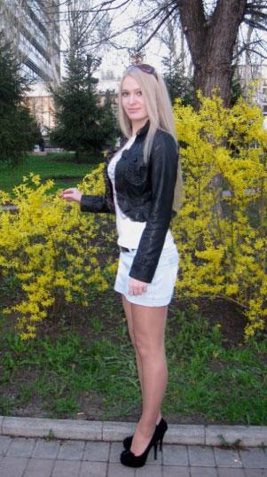 Heiratsagentur.ua-marriage.com - Gallery pic