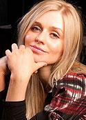 Get Ukraine wife - Heiratsagentur.ua-marriage.com