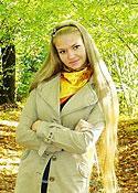 Heiratsagentur.ua-marriage.com - Girl agency
