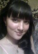 Heiratsagentur.ua-marriage.com - Girl brides