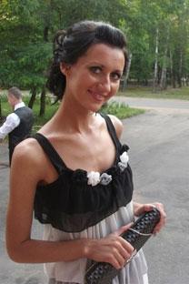 Heiratsagentur.ua-marriage.com - Girl ladies