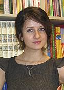 Girl meeting - Heiratsagentur.ua-marriage.com