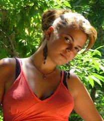 Girl models - Heiratsagentur.ua-marriage.com