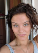 Girl only - Heiratsagentur.ua-marriage.com