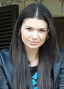 Girl seeking - Heiratsagentur.ua-marriage.com