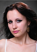 Heiratsagentur.ua-marriage.com - Girl seeks