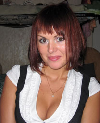 Heiratsagentur.ua-marriage.com - Girl singles
