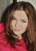 Girls agency - Heiratsagentur.ua-marriage.com