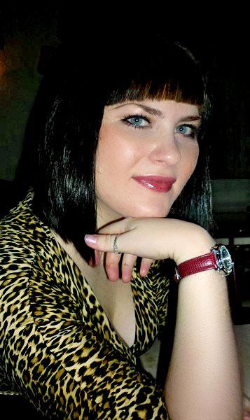 Heiratsagentur.ua-marriage.com - Girls brides