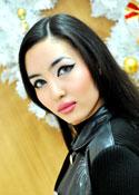 Girls emails - Heiratsagentur.ua-marriage.com