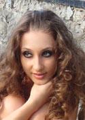 Heiratsagentur.ua-marriage.com - Girls online