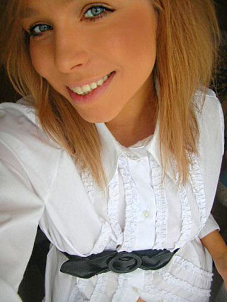 Heiratsagentur.ua-marriage.com - Girls seeking