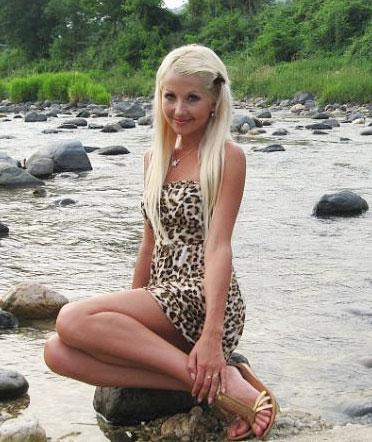 Heiratsagentur.ua-marriage.com - Girls seeking men