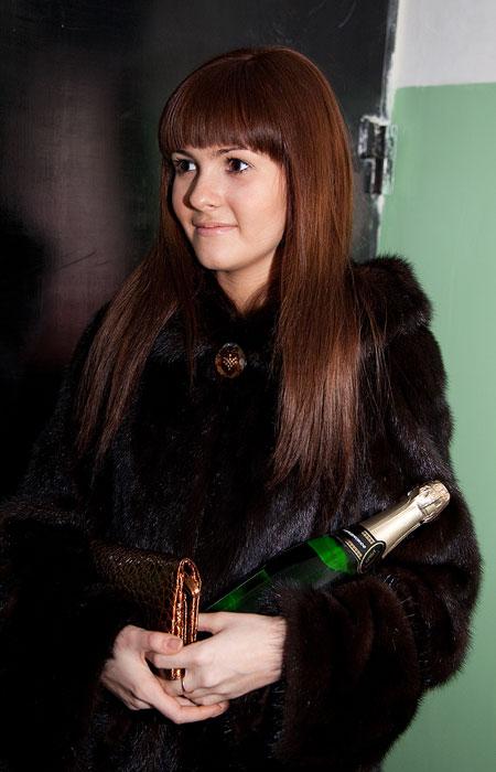Heiratsagentur.ua-marriage.com - Girls seeking older