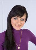 Good looking Ukraine wife - Heiratsagentur.ua-marriage.com