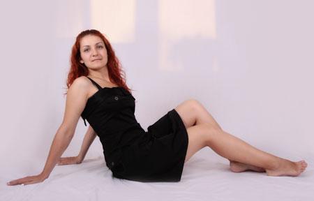Gorgeous sexy women - Heiratsagentur.ua-marriage.com