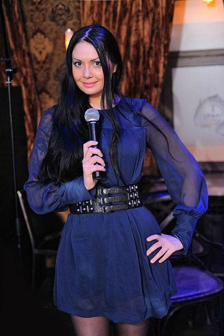 Heiratsagentur.ua-marriage.com - Gorgeous women