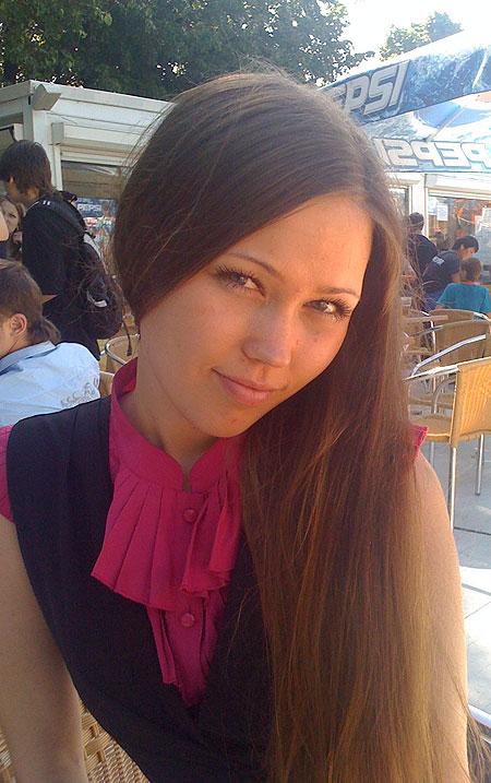 Heiratsagentur.ua-marriage.com - Gorgeous women photos
