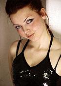 Gorgeous women pictures - Heiratsagentur.ua-marriage.com