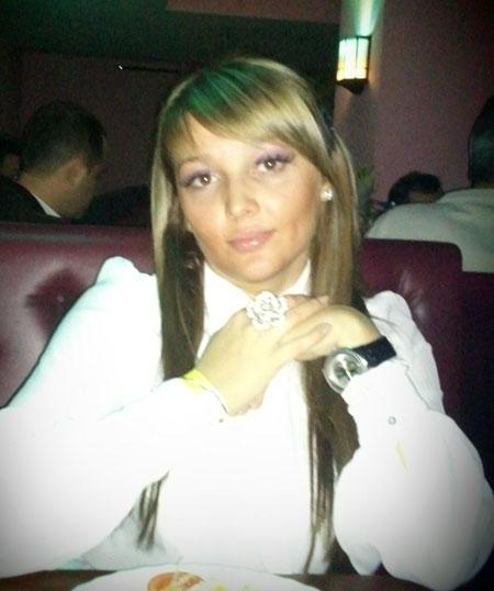 Gorgeous young - Heiratsagentur.ua-marriage.com