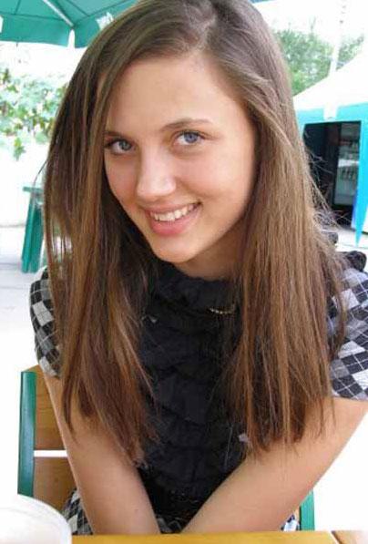 Guide to meeting women - Heiratsagentur.ua-marriage.com