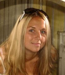 Heiratsagentur.ua-marriage.com - Honest love