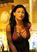 Heiratsagentur.ua-marriage.com - Honest woman
