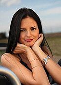 Hot and sexy women - Heiratsagentur.ua-marriage.com