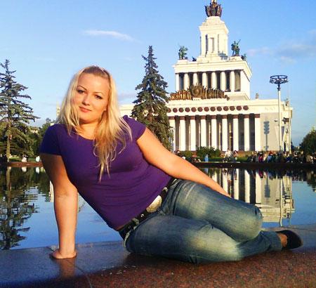 Heiratsagentur.ua-marriage.com - Hot beautiful