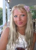 Heiratsagentur.ua-marriage.com - Hot brides