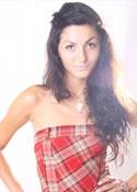 Hot girl - Heiratsagentur.ua-marriage.com