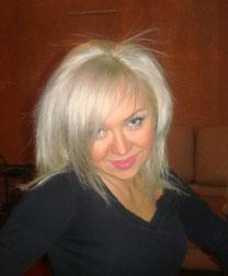 Hot girlfriend - Heiratsagentur.ua-marriage.com