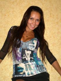 Hot girls online - Heiratsagentur.ua-marriage.com