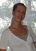 Hot lady - Heiratsagentur.ua-marriage.com