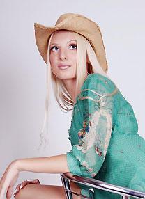 Heiratsagentur.ua-marriage.com - Hot local singles