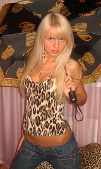 Hot local women - Heiratsagentur.ua-marriage.com