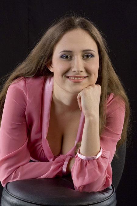 Hot online - Heiratsagentur.ua-marriage.com