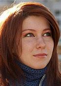 Hot only - Heiratsagentur.ua-marriage.com