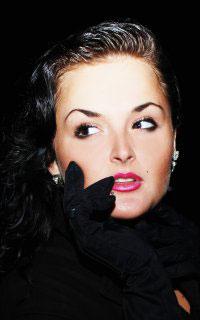 Hot pics of women - Heiratsagentur.ua-marriage.com