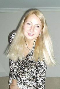 Heiratsagentur.ua-marriage.com - Hot pretty women