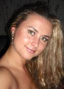 Heiratsagentur.ua-marriage.com - Hot single woman