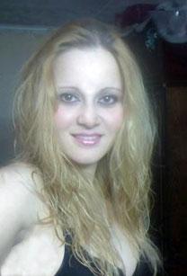 Hot single women - Heiratsagentur.ua-marriage.com