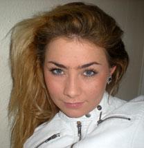Heiratsagentur.ua-marriage.com - Hot wife