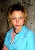 Heiratsagentur.ua-marriage.com - Hot wives